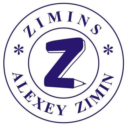 Zimins